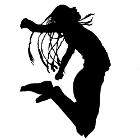 Ballettroman Rebellion: FERTIG!