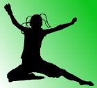 Lit.Limbus Dance Floor: ErsteBilanz