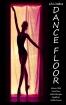 Lit.Limbus Dance Floor Sammelband 2