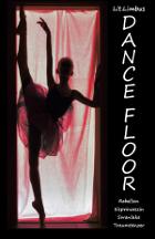 Lit.Limbus Dance Floor Sammelband1