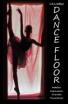 Lit.Limbus Dance Floor Sammelband 1