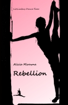 Lit.Limbus Dance Floor:Rebellion