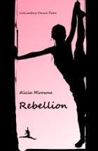 38_DF01_Rebellion_140