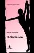 Dance Floor Band 1: Rebellion