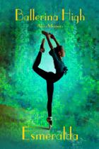 Ballerina High: SamsRehabilitierung