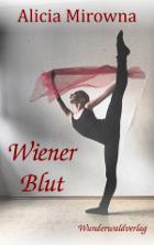 Jürgen Heimlich: Wiener Blut, dieBesprechung!