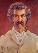 Von James Carroll Beckwith - 1890 painting by James Carroll Beckwith, via [1], Gemeinfrei, https://commons.wikimedia.org/w/index.php?curid=26851215