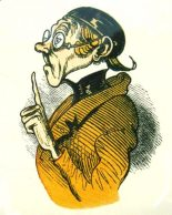 Von Wilhelm Busch - Busch Gesamtausgabe in vier Bänden, Gemeinfrei, https://commons.wikimedia.org/w/index.php?curid=816179