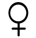 Venus_weiblich