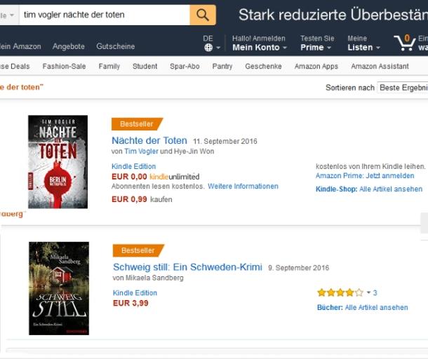bestseller_vogler_sandberg