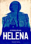 https://www.amazon.de/Helena-Eine-Doppelmond-Novelle-Spang-Benjamin-ebook/dp/B01M16VZ1L