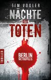 https://www.amazon.de/Todesgru-vom-Meisterkiller-Ein-Berlin-Metropolis-Thriller-ebook/dp/B01LX5FEAC/ref=tmm_kin_swatch_0?_encoding=UTF8&qid=1473709182&sr=8-2