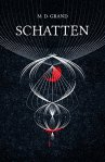 https://www.amazon.de/Schatten-M-D-Grand-ebook/dp/B015ADGKY6/ref=tmm_kin_swatch_0?_encoding=UTF8&qid=&sr=