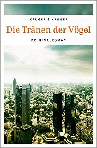 https://www.amazon.de/Die-Tr%C3%A4nen-V%C3%B6gel-Uwe-Kr%C3%BCger/dp/3954518104/ref=sr_1_1?ie=UTF8&qid=1469114514&sr=8-1&keywords=die+tr%C3%A4nen+der+v%C3%B6gel