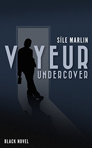https://www.amazon.de/Voyeur-Undercover-Eine-Schwarze-Novelle-ebook/dp/B019FYGHCQ