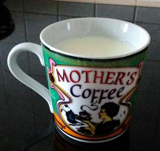 Kaffee_Tasse_Milch_Rebell.jpeg