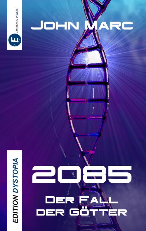 2085_cover01c_u1_500