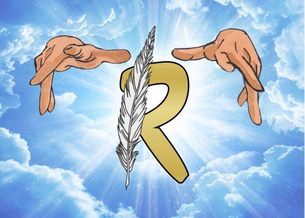 logo_recheargeables