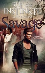 savage_alicehoegner_diva