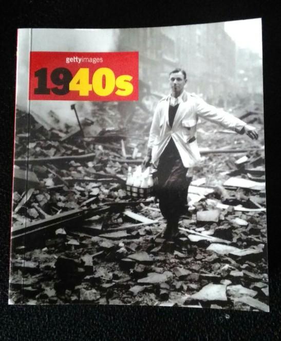 https://www.amazon.de/1940s-Images-20th-Century-Getty/dp/3833110805/ref=sr_1_1?ie=UTF8&qid=1482225781&sr=8-1&keywords=getty+images+1940s