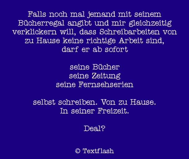 © 2017 Textflash