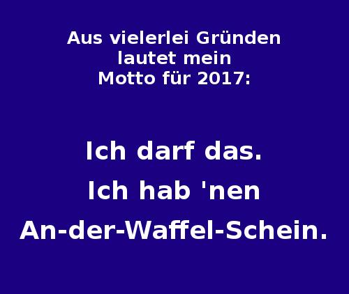 2017 @M. Stadelmann