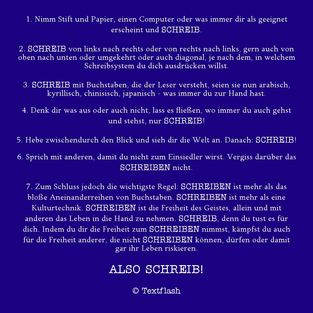 Schreib_Regeln