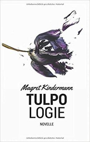 Tulpologie von MagretKindermann
