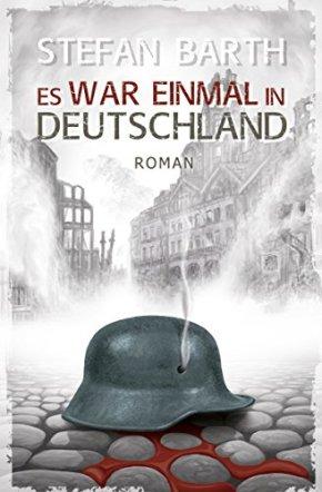 Es war einmal in Deutschland von StefanBarth