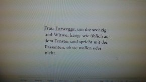 Tod am Niederrhein: Realistische Text-Zitate 1@midnightebooks